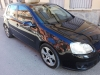 VW GOLF TDI 1. 9 105 CV PANTALLA
